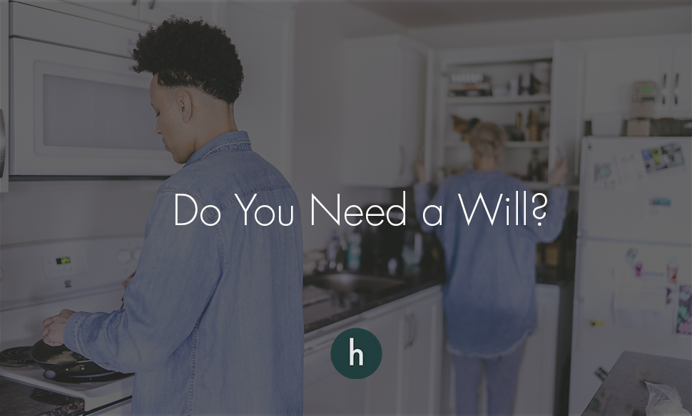 Do You Need a Will?.png