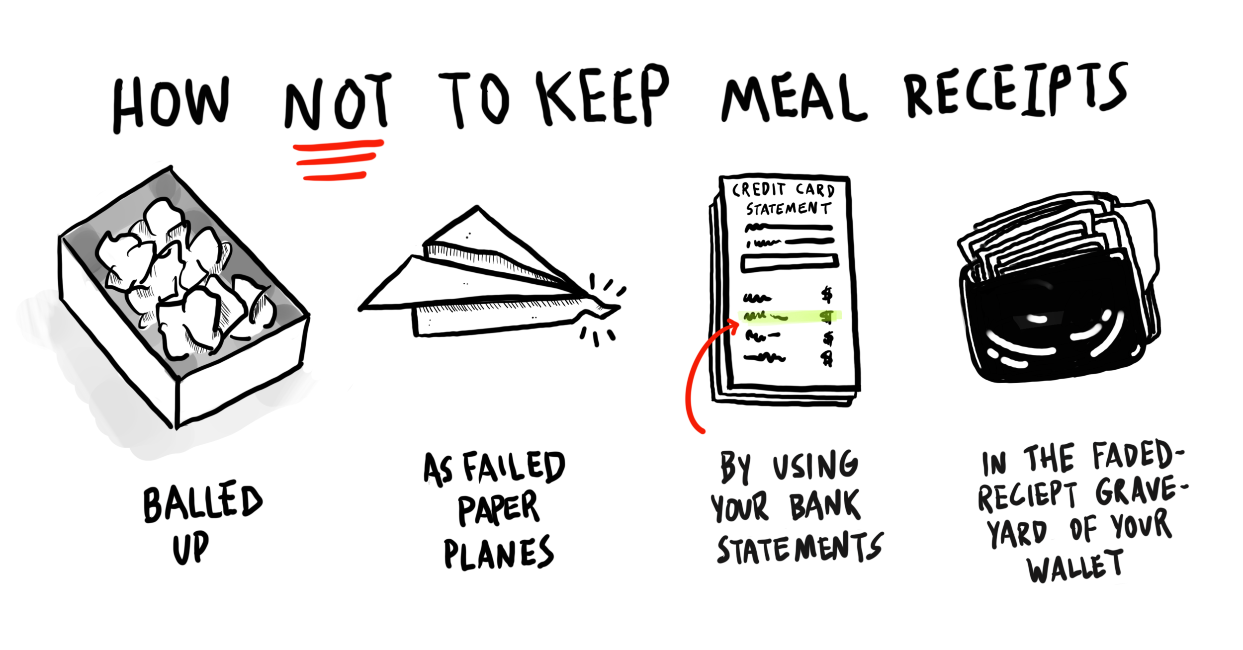 how not to keep receipts V2.png