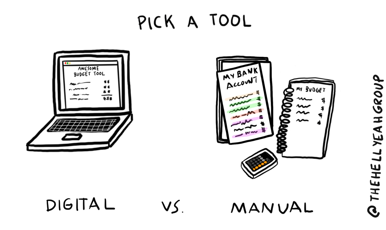 Pick A Tool.png