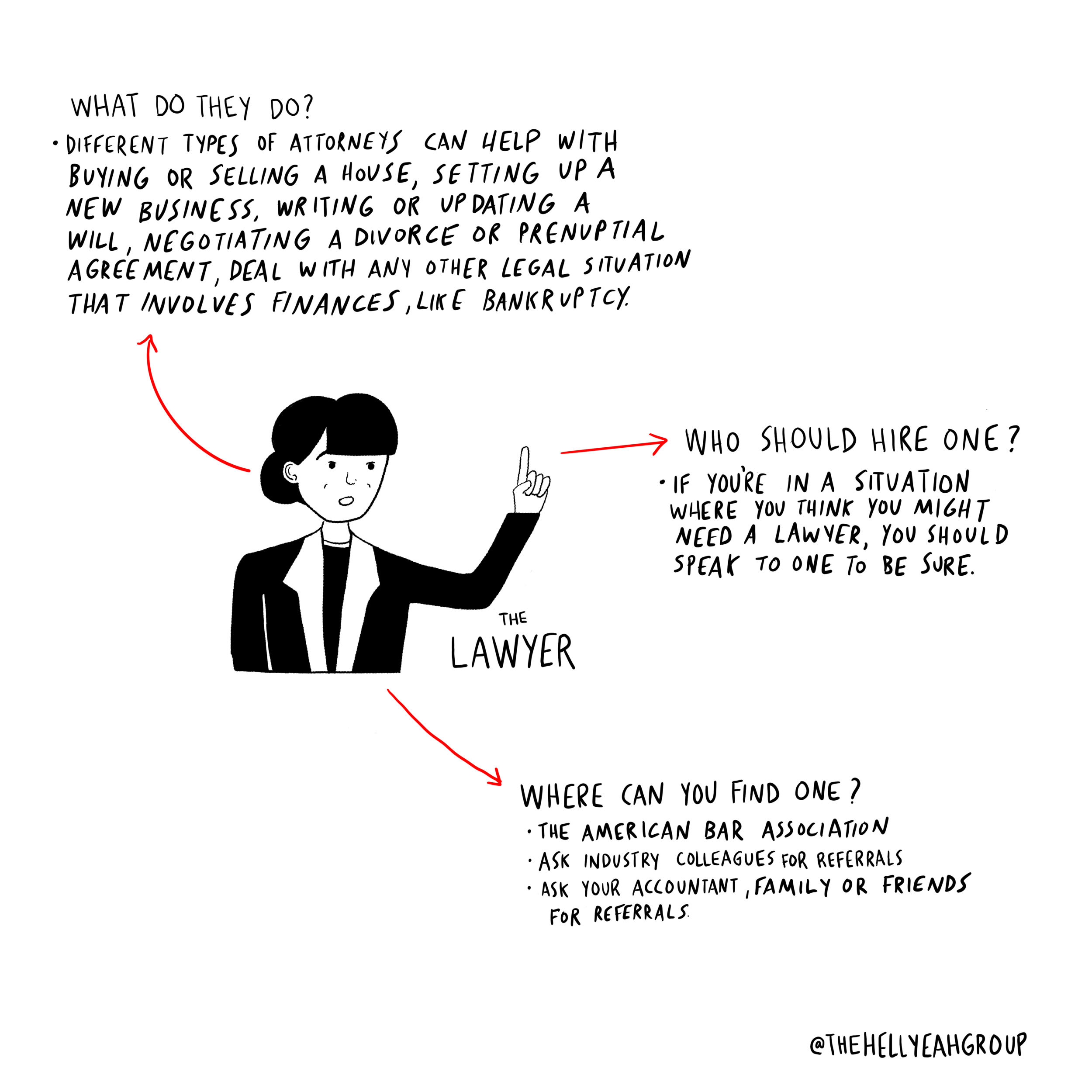 The Lawyer.png