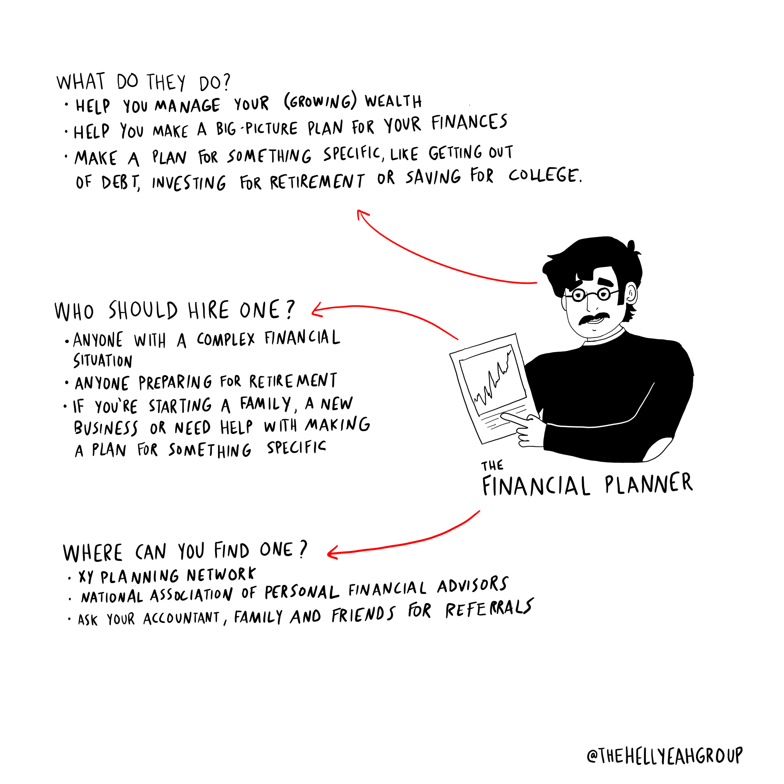 The Financial Planner.png