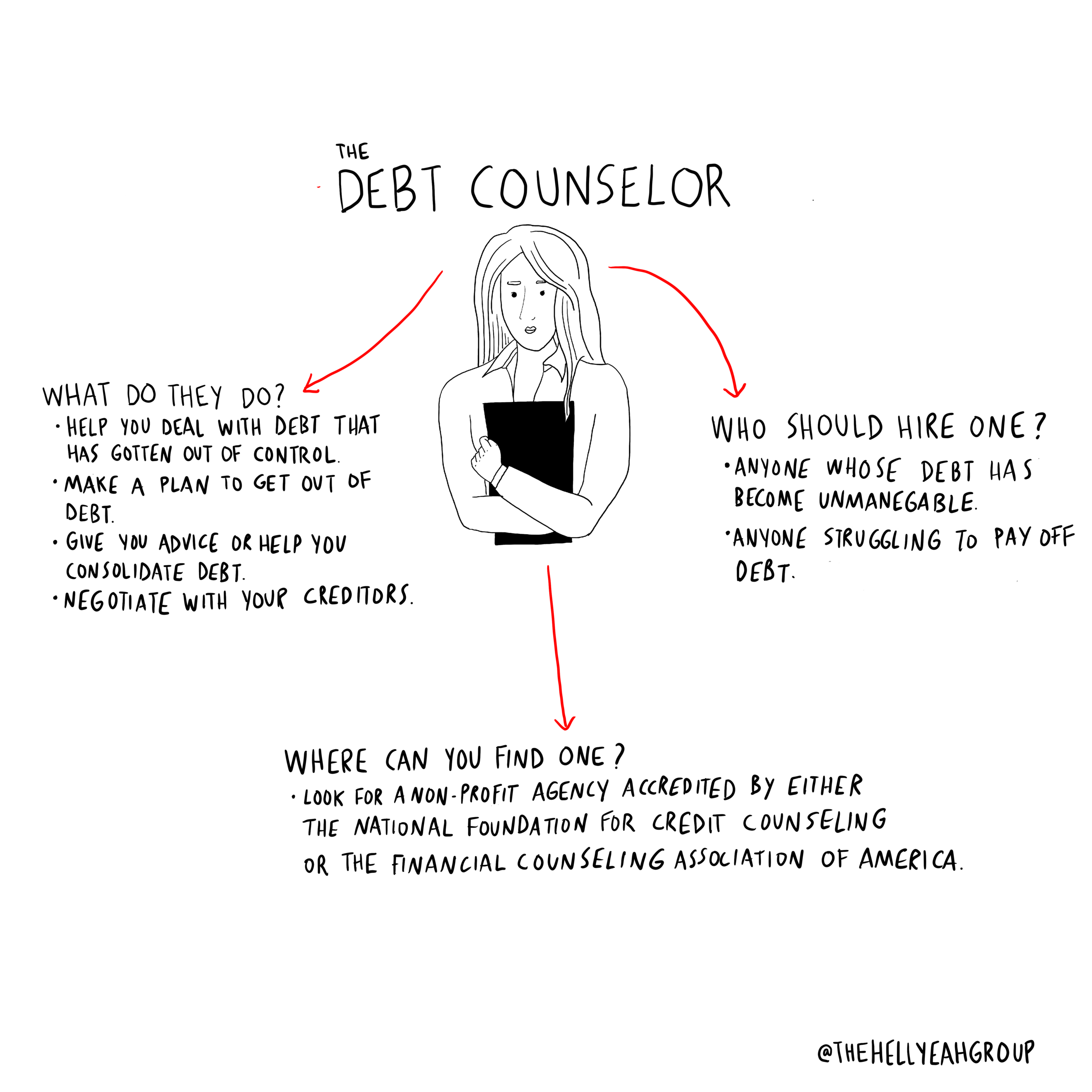 The Debt Counselor.png