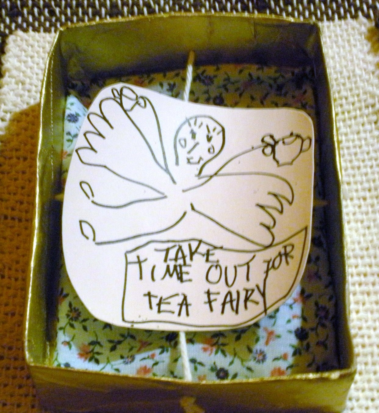 Take Time out for Tea Fairy.jpg