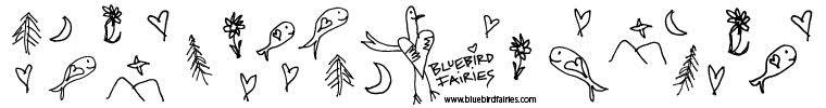 white solo fairy band.jpg