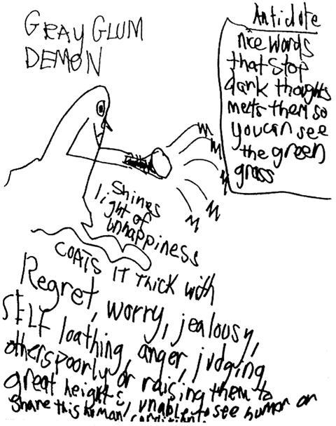 Grey Glum Demon.jpg