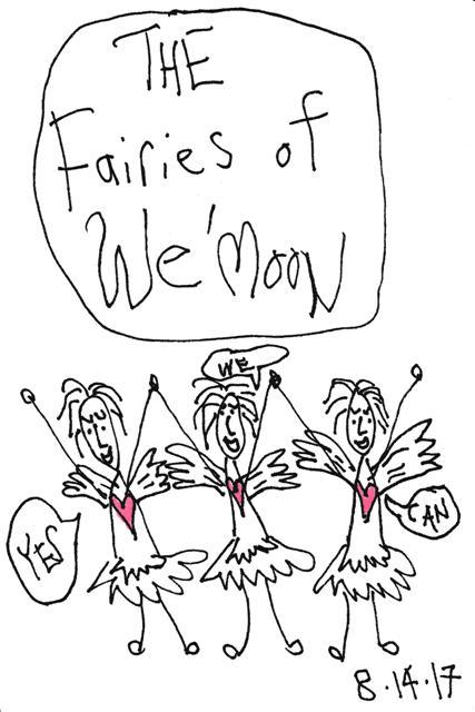 Fairies of We'Moon.jpg