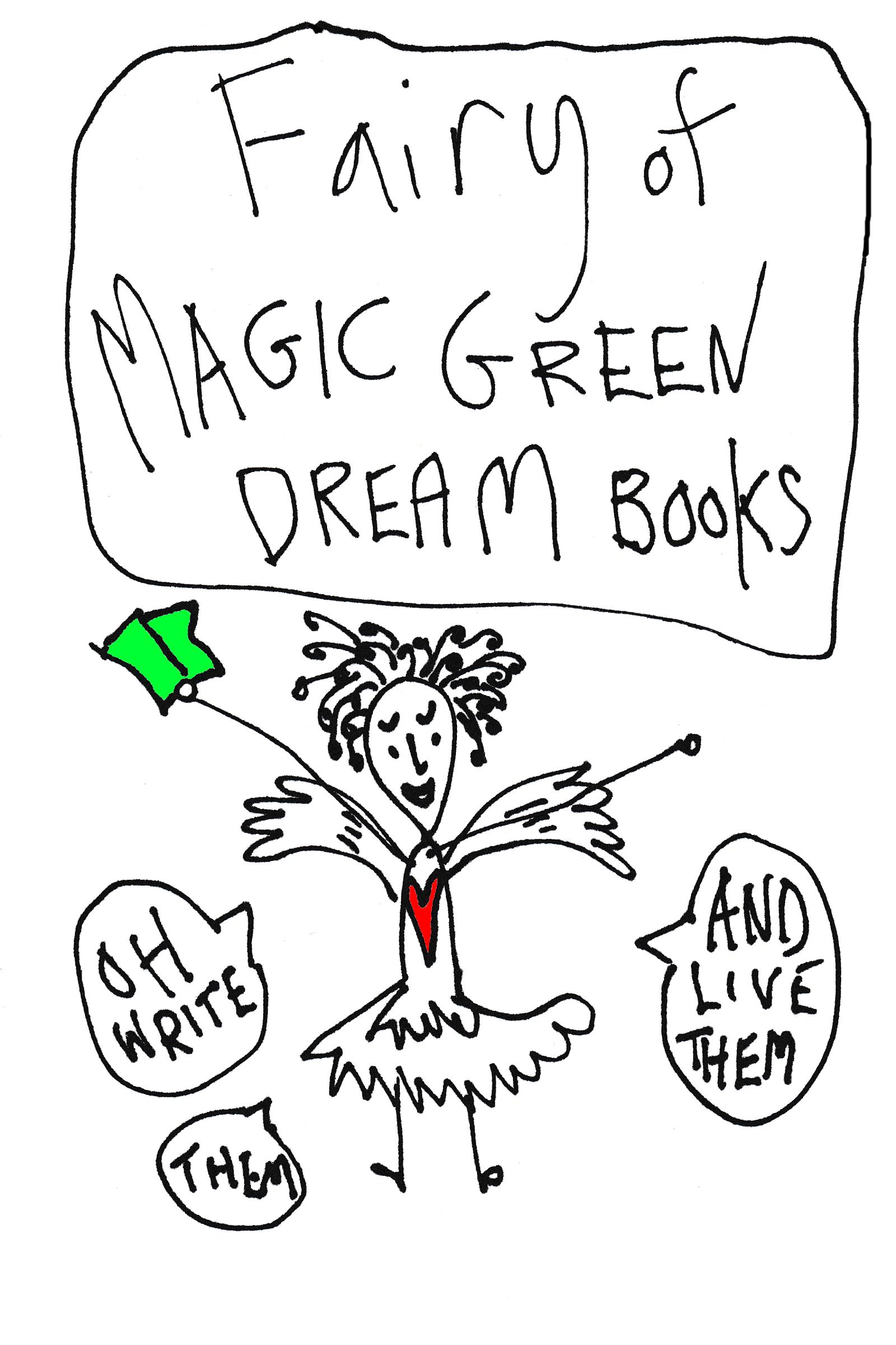Fairy64.Dream Book.png