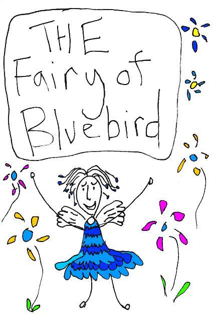 Bluebird Fairy.jpg
