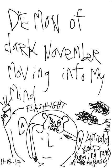 Demon of Dark November.jpg