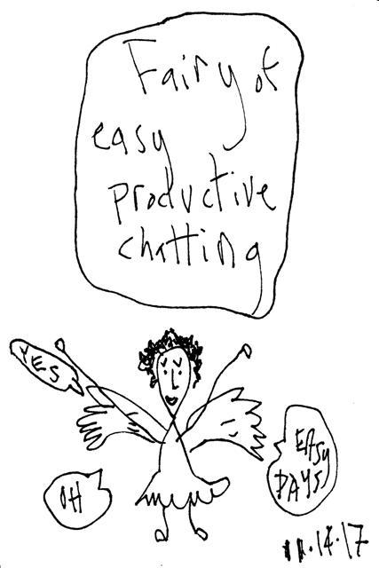 Productive Chatting.jpg
