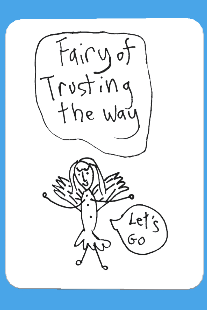 Trusting the Way.jpg