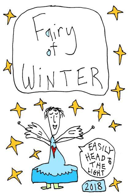 Winter 2018 1.jpg