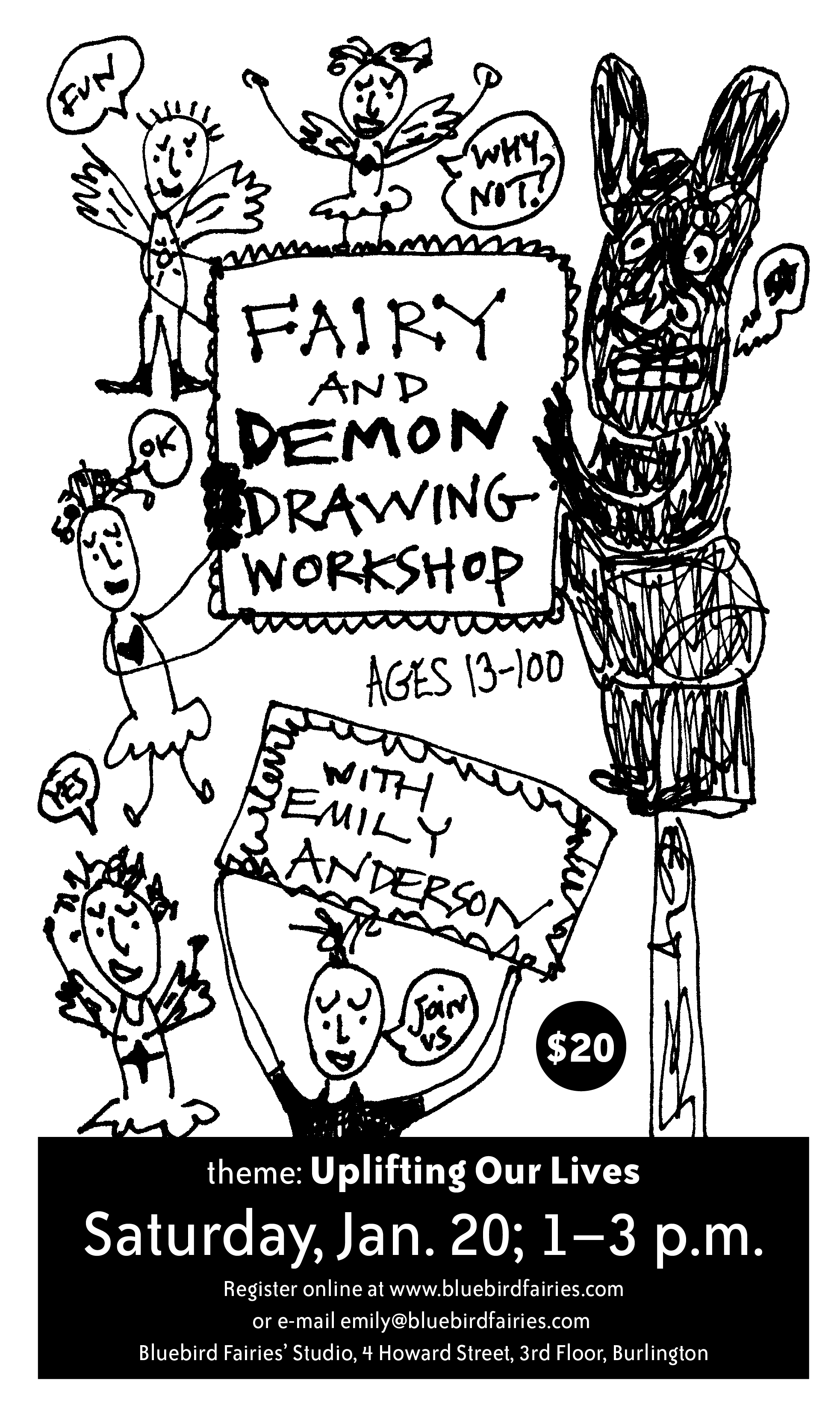 FairyDemonWS_012018_webLg.jpg