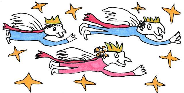 3 Kings eve fairies.jpg