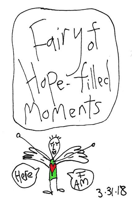 Hope Filled Moments.jpg
