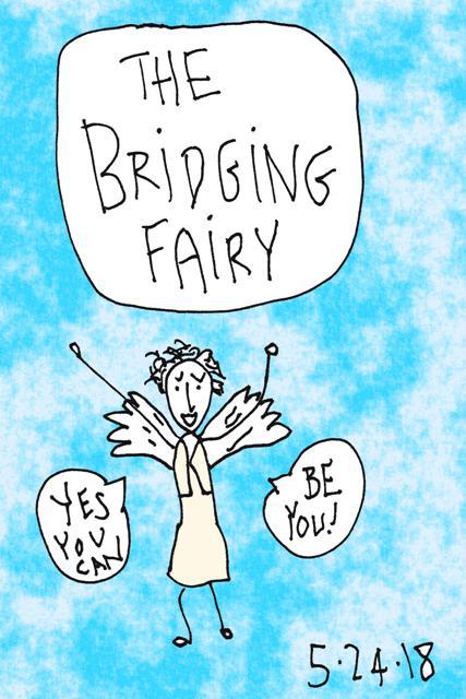 The Bridging Fairy.jpg