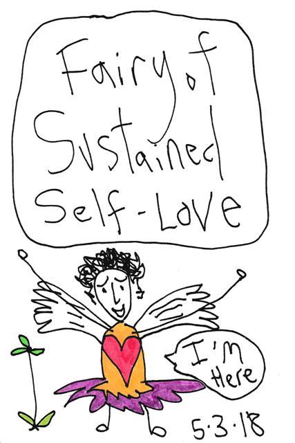 Sustained Self Love.jpg