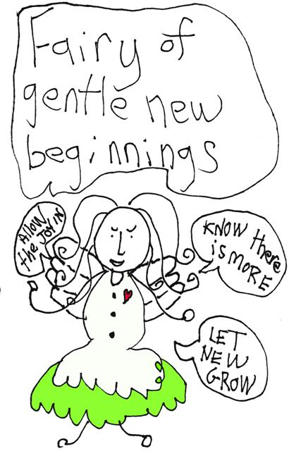 Fairy93.GentleNewBeginnings.jpg