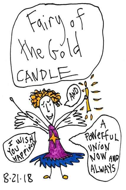 Fairy of the Gold Candle.jpg