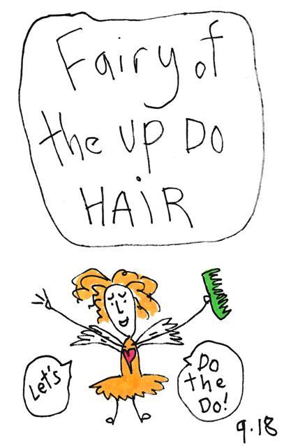 Up Do Hair Do.jpg