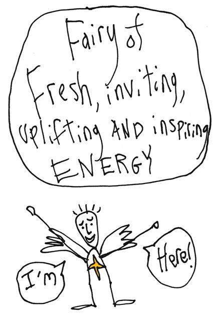 Fresh Inspiring Uplifting Energy.jpg