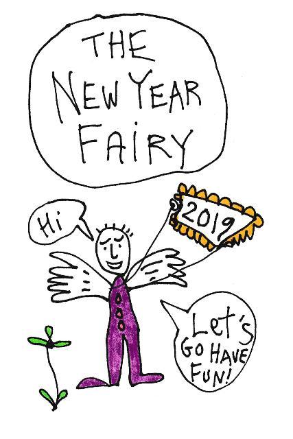 New Year 2019.jpg