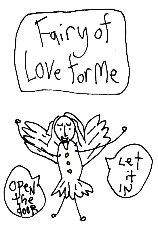 Loveforme.png