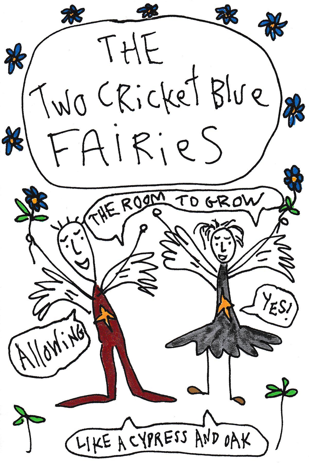 Cricket Blue Fairies.jpg