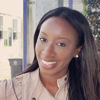 Krystal Hardy Allen