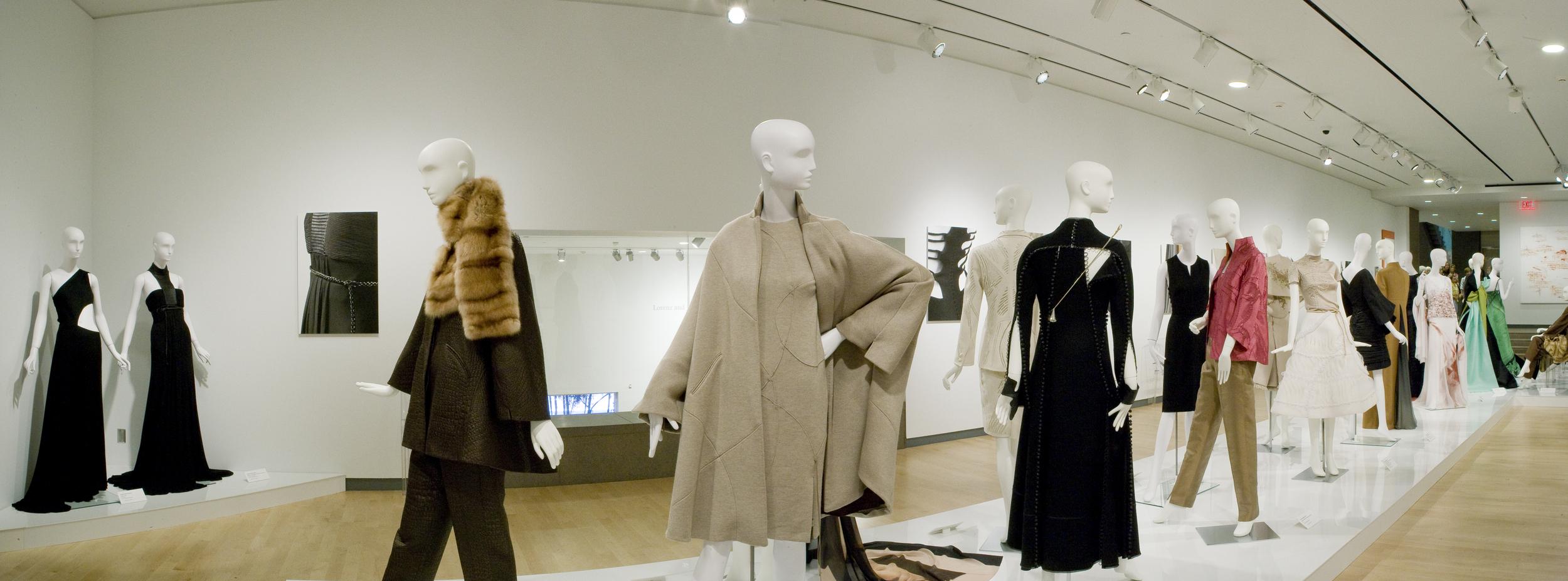 exhibition+2.jpg