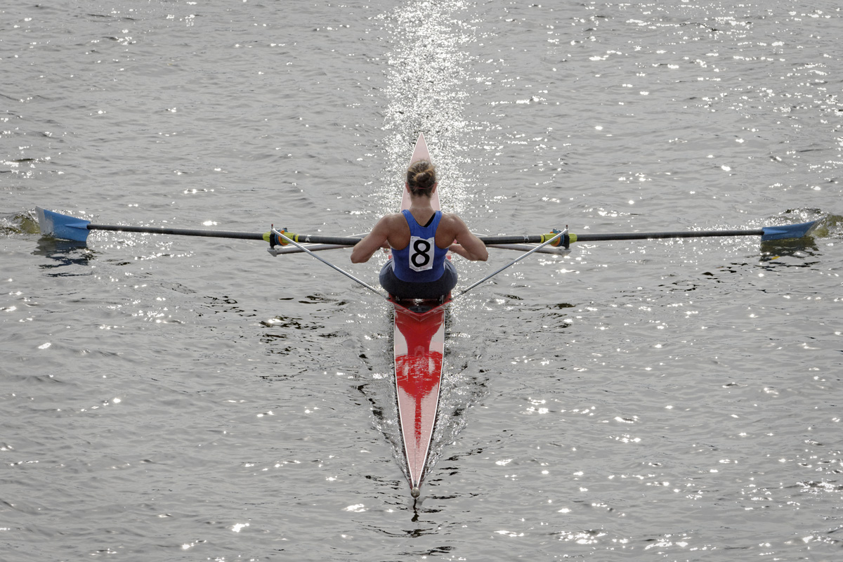 boston_rowing_head_of_the_charles_regatta_womens_singles_3A.jpg
