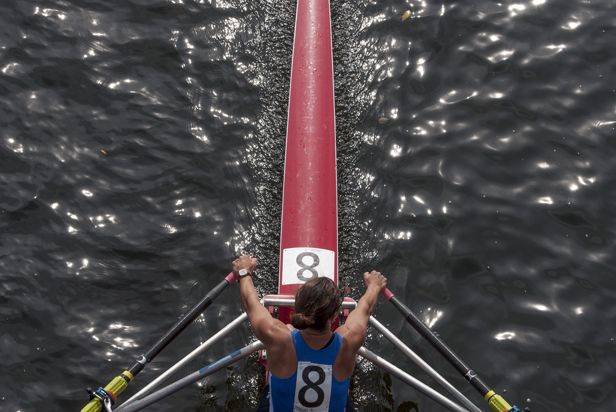 boston_rowing_head_of_the_charles_regatta_womens_singles_3C.jpg