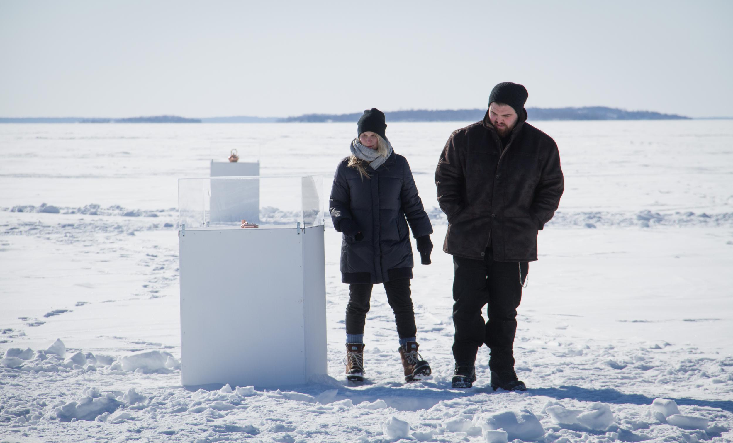 Ice Follies-29.jpg