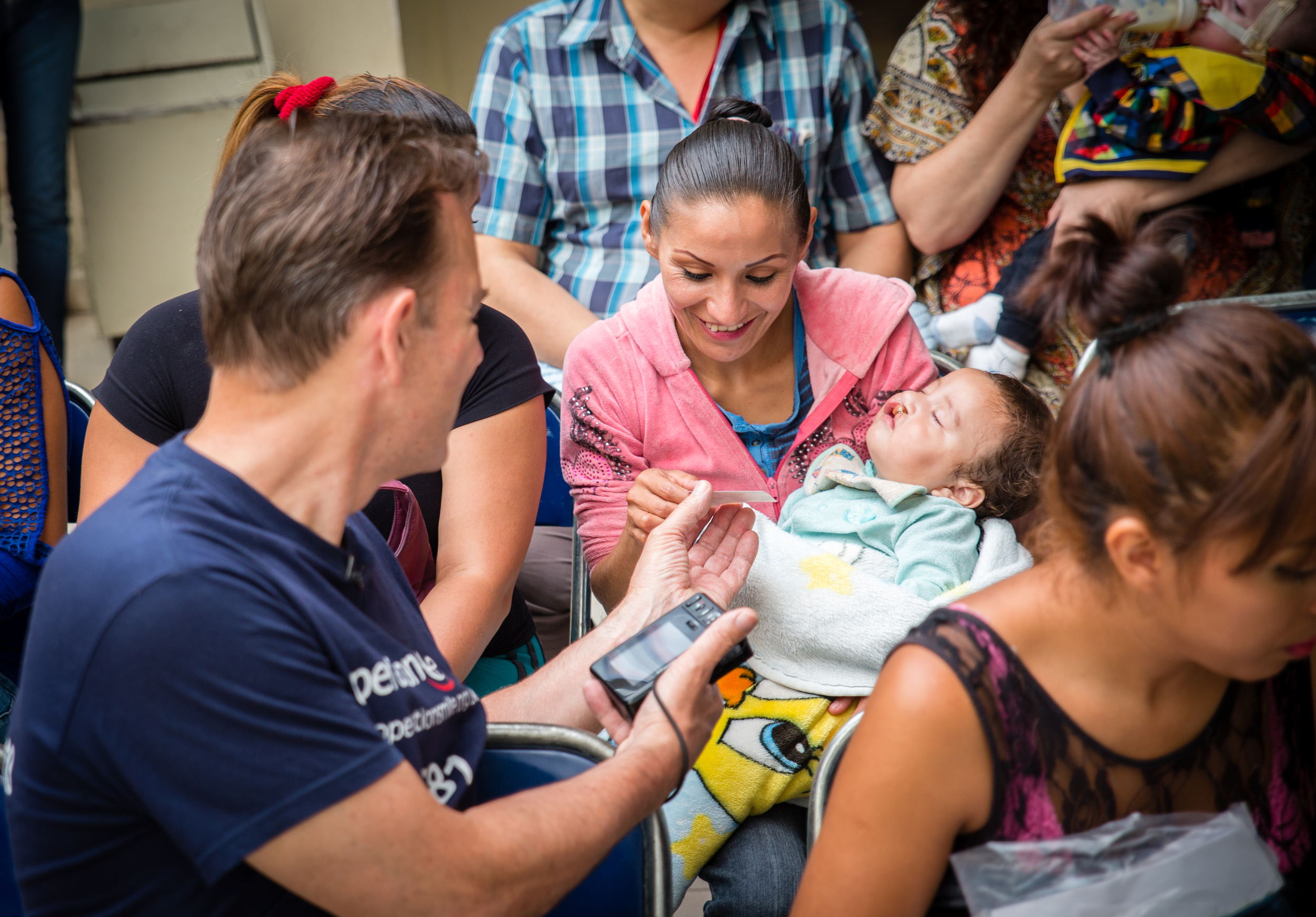 DUNCAN BANNATYNE- CAMPFIRE CREATIVE- OPERATION SMILE MEXICO-4.jpg