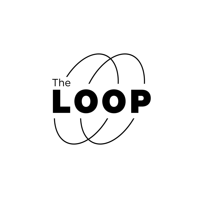 TheLoop_logo-10.png