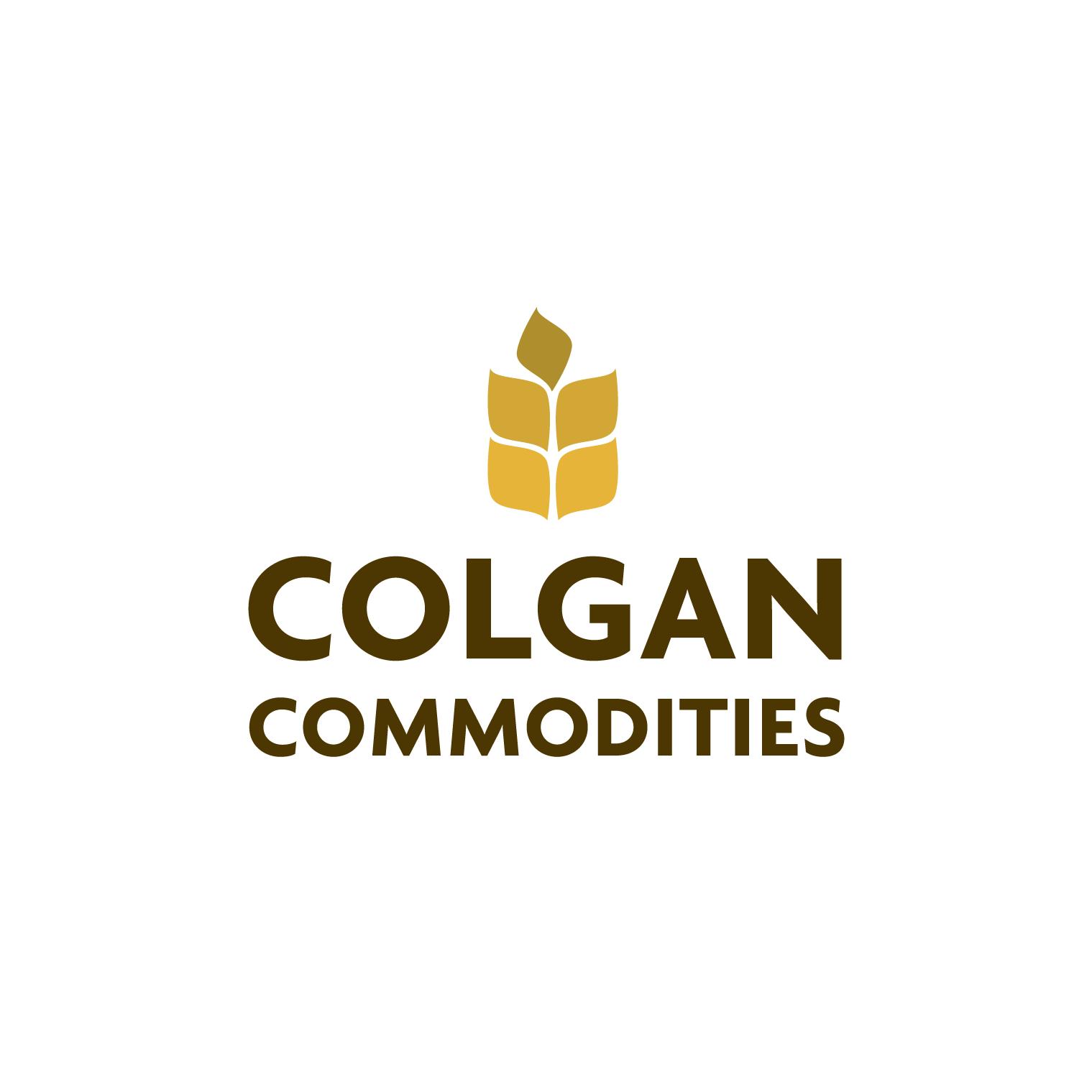 Final Colgan-04.png