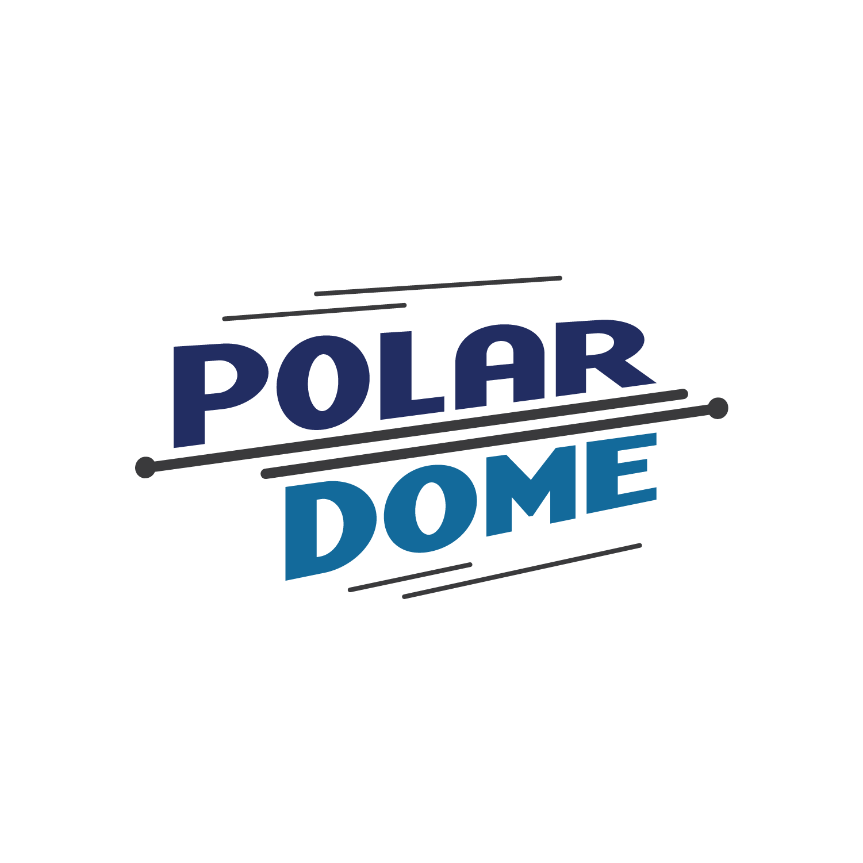 polardome_final-02.png