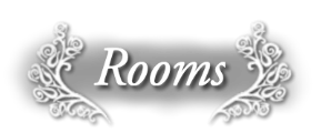 Rooms_graphic.png
