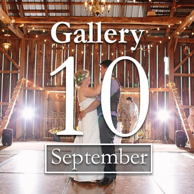 Copy of Wedding photo gallery 10