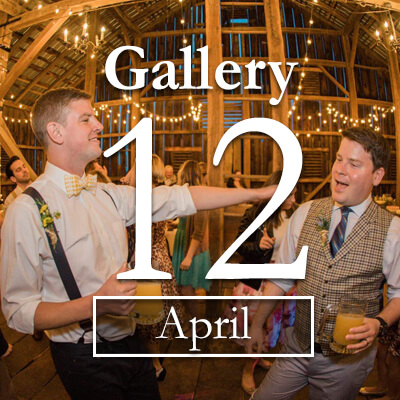 Copy of Wedding photo gallery 12