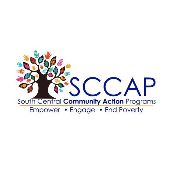 SCCAP-Logo.jpg
