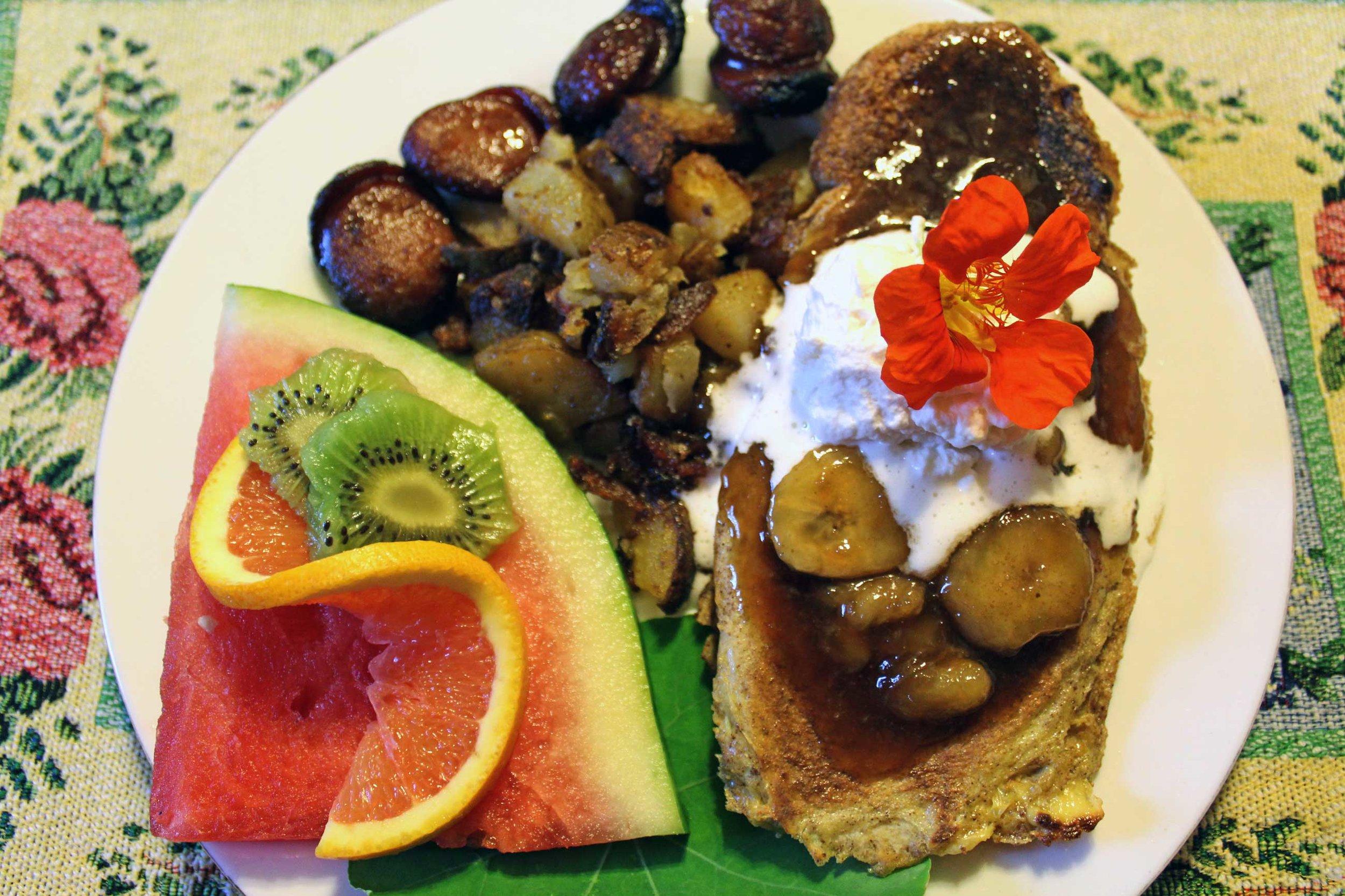Breakfast-Plate111.jpg