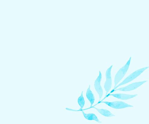 leaf-alternate.jpg