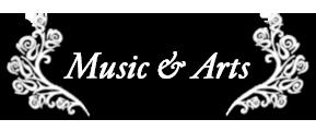 Music&Arts-for-website-header.png