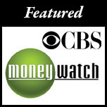 CBS Money Watch review of Battlefield Bed and Breakfast Inn Gettysburg, PA