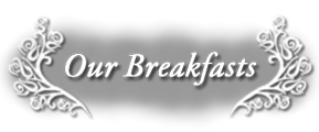 our-breakfasts-header-image.png