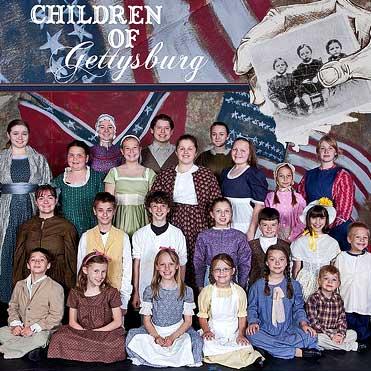 gettysburg-community-theater.jpg