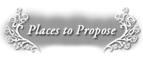 Places-to-Propose-Header-Graphic.png