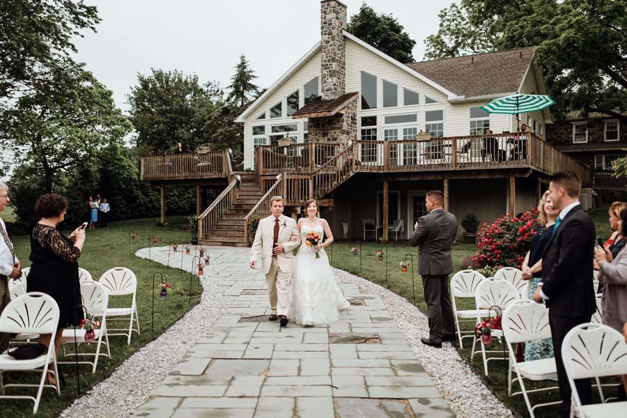 Erin&Nick-Ceremony-28.jpg