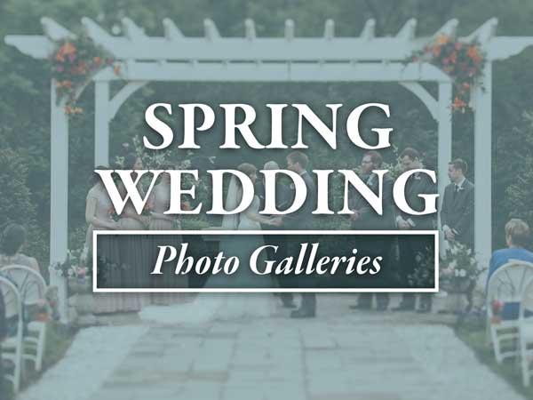 SPRING-WEDDINGS-THUMB.jpg